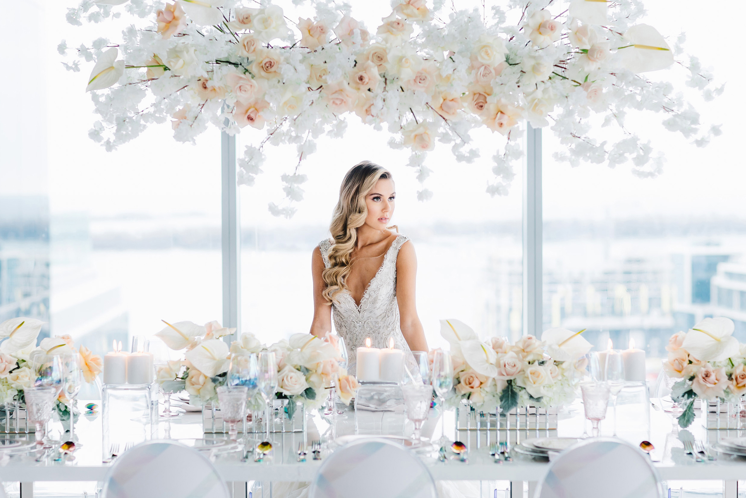wedluxe-let-there-be-light-gallery